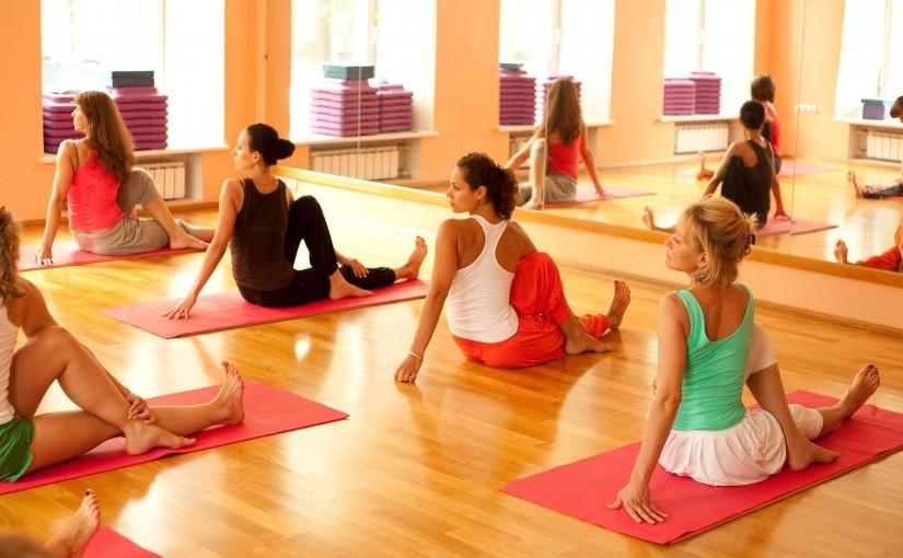 Hatha Vidya, le basi per la pratica