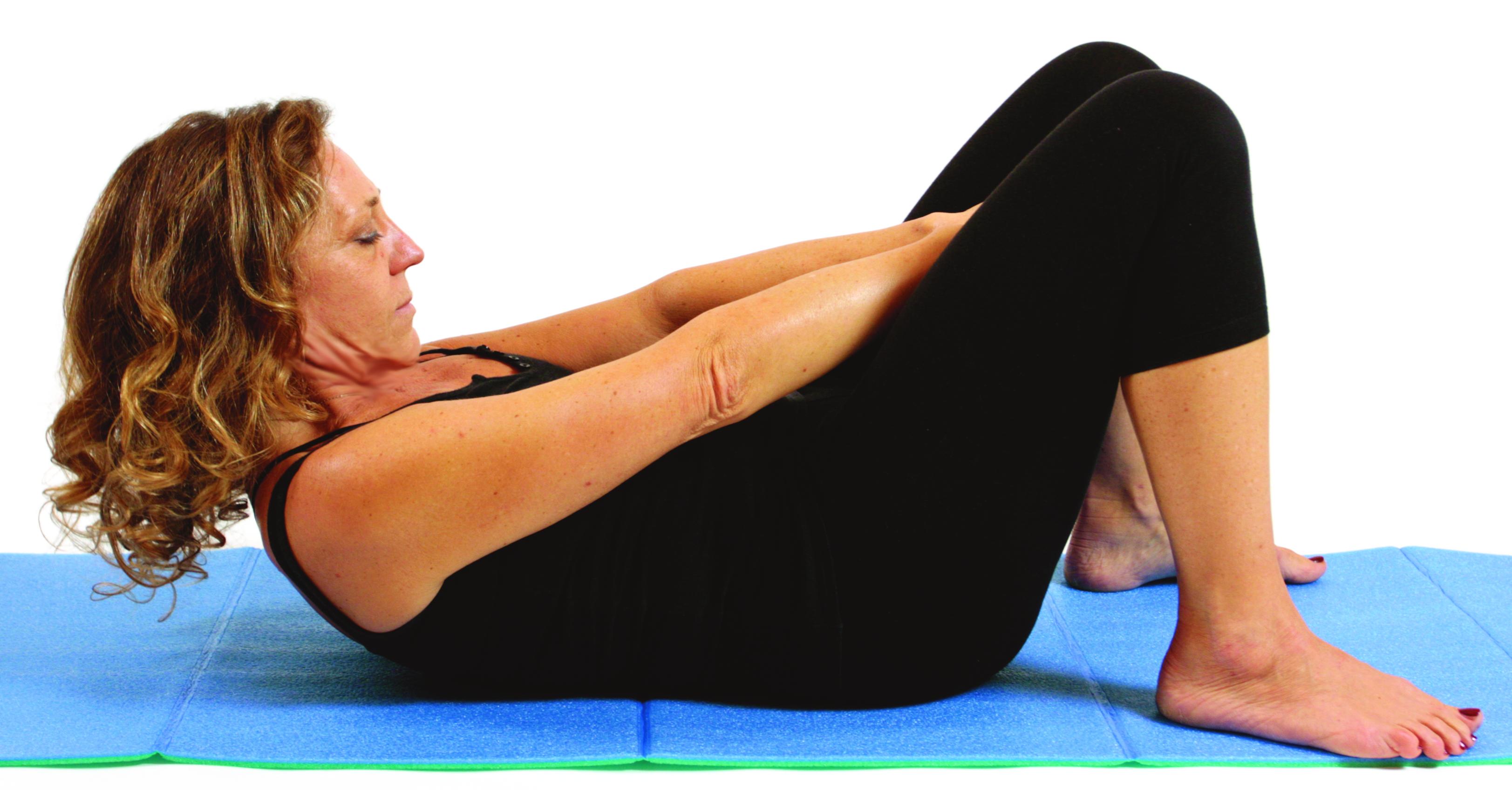 L'inspiro passivo - Purna Rechaka - Scuola di Yoga per ...